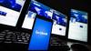 Facebook запускает функцию поиска ближайшей точки Wi-Fi