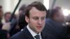 Во Франции предотвратили покушение на Эммануэля Макрона