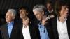 The Rolling Stones выпустит альбом с новыми песнями после 12 лет паузы