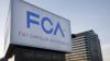 Концерн Fiat Chrysler отзывает более 1,3 млн. машин по всему миру