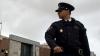 Голландская полиция захватила профили забывших сменить пароль наркодилеров