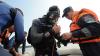 Спасатели нашли тело последнего погибшего на челябинском озере