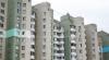 Нешуточный скандал разгорелся между двумя жильцами одной из столичных многоэтажек