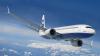 Экстремальную посадку самолетов в шторм в Амстердаме засняли на видео