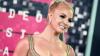 СМИ сообщили об очередной трагедии 35-летней Бритни Спирс