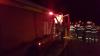 В Яссах этой ночью пожарные и спасатели бросились на поиски упавшего самолета