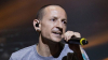 Солиста Linkin Park, Честера Беннингтона нашли мертвым в его доме в пригороде Лос-Анджелеса