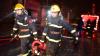 Серия взрывов прогремела на газопроводе в Китае