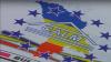 Мэры ряда населенных пунктов недовольны работой Конгресса местных властей