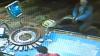 Видео: проигравшийся клиент открыл стрельбу в казино