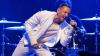 СМИ: Linkin Park поедут в тур, несмотря на самоубийство Честера Беннигтона
