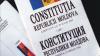 В столице сегодня организуют мероприятия, приуроченные ко Дню Конституции