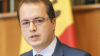 Анди Кристя: Молдова поступила верно, не пустив Рогозина в Кишинёв