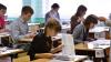 В правительстве создадут комиссию, которая оценит уровень сложности экзамена по физике
