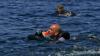 Около 50 беженцев пропали без вести у берегов Испании