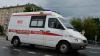 В Подмосковье пациентка избила фельдшера скорой помощи