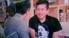 Японский телеканал извинился за пришедшего в футболке с Гитлером гостя ток-шоу