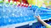 Тамбовский пенсионер получил ожоги от воды из магазина