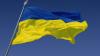 """Молдова осуждает намерение сепаратистов на востоке Украины создать """"Малороссию"""""""