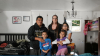 Сотрудники Facebook вынуждены жить с детьми в гараже из-за низких зарплат