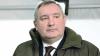 Инцидент с Рогозиным может сказаться на отношениях между Россией и Румынией