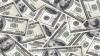 Объем денежных переводов в июне составил 110 миллионов долларов