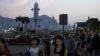 Китаянка сделала пластическую операцию, чтобы не выплачивать кредит в $3,7 млн
