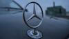 В Виннице будут производить запчасти для Mercedes-Benz
