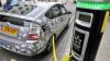 Великобритания и Франция запретят продажу автомобилей на бензине или дизтопливе