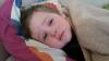 Мальчика с опухолью мозга лечили от аллергии, но его спасла интуиция матери