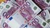 Европарламент проголосовал за выделение Молдове макрофинансовой помощи