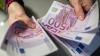 Подросток раздал 10 тысяч евро, чтобы купить себе друзей