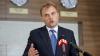 Молдавские прокуроры заслушали бывшего лидера приднестровского региона Шевчука