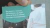 """""""Народ не виноват, что Нэстасе обмочился"""": на площади появились листовки с посланием"""