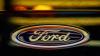 Компания Ford отзывает 117 тысяч машин из-за проблем с ремнями безопасности