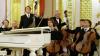В Молдове откроется фестиваль классической музыки