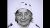 78-летняя бабушка из Казахстана читает рэп