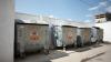 Тарифы на вывоз мусора повысят, чтобы покрыть расходы на модернизацию свалки в Цынцаренах