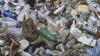 На модернизацию свалки в Цынцаренах из столичного бюджета выдеялят 40 млн леев