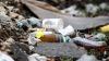 Местные советники Цынцэрен единогласно поддержали открытие мусорной свалки