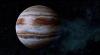 NASA запустило онлайн-симуляцию полета зонда Juno над Юпитером