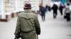 После начала пенсионной реформы у более 80 тысяч человек пенсии стали выше