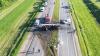 Автокатастрофа с 14 жертвами: в Татарстане арестован водитель автобуса