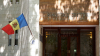 Минюст предлагает ограничить срок судебного контроля двумя годами