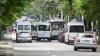 Стали известны подробности массовой драки в троллейбусе