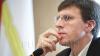 Прокуроры просят отстранить Дорина Киртоакэ от работы, его дело направили в суд