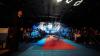 Дорел Кристиан примет участие в турнире K-1 Alkayiş Fight Arena
