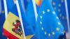 Многие евродепутаты высказались за предоставление Молдове макрофинансовой помощи