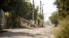 Женщина из Флорештского района обвинила местные власти в отчуждении земли