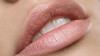 Ученые рассказали, как определить сексуальный темперамент женщины по губам
